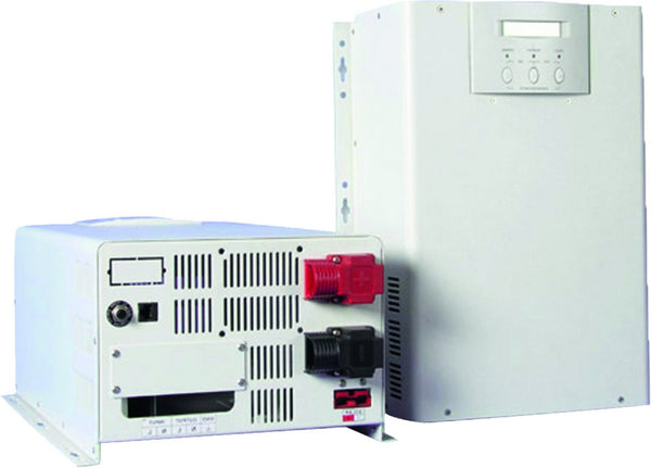 SOLAR INVERTER IN:12VDC/OUT:230VAC 1KVA 700W