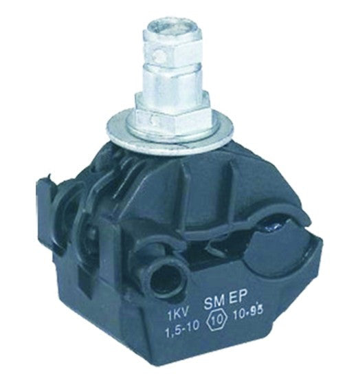1KV PIERCING CONNECTOR 25-95MM/25-95MM2 230A