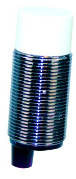 10-30VDC M12 INDUCTIVE SENSOR NC PNP SURFACE PLUG-IN
