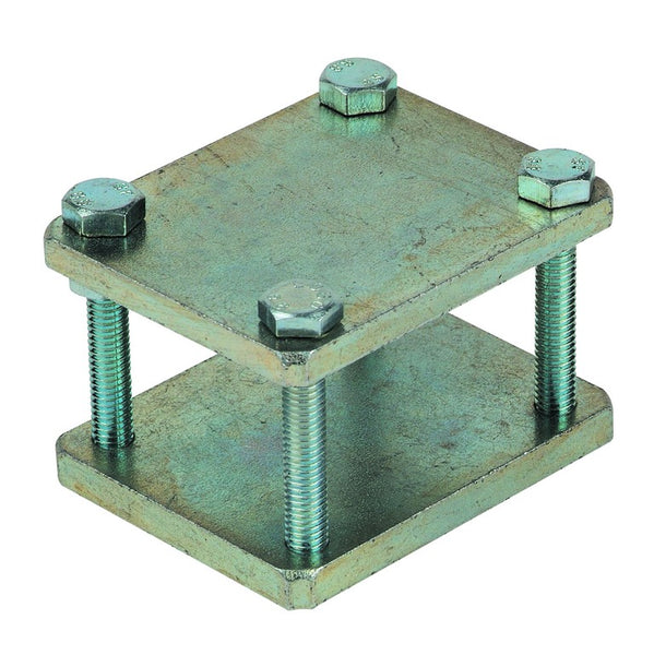 BUSBAR CONNECTOR FOR 40/40