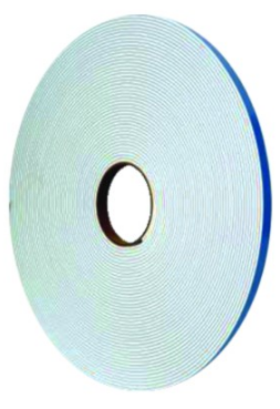 1.6mmx18mmx60m DOUBLE-SIDED TAPE(NORTON HIGH PERFORMANCE)