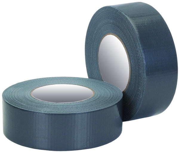 48MMX5M BLACK DUCT TAPE