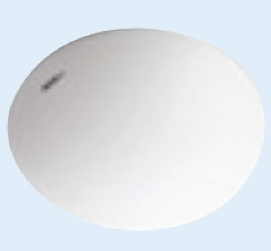 85-265VAC 20W LED CEILING FITTING DAYLIGHT DIA 400MM