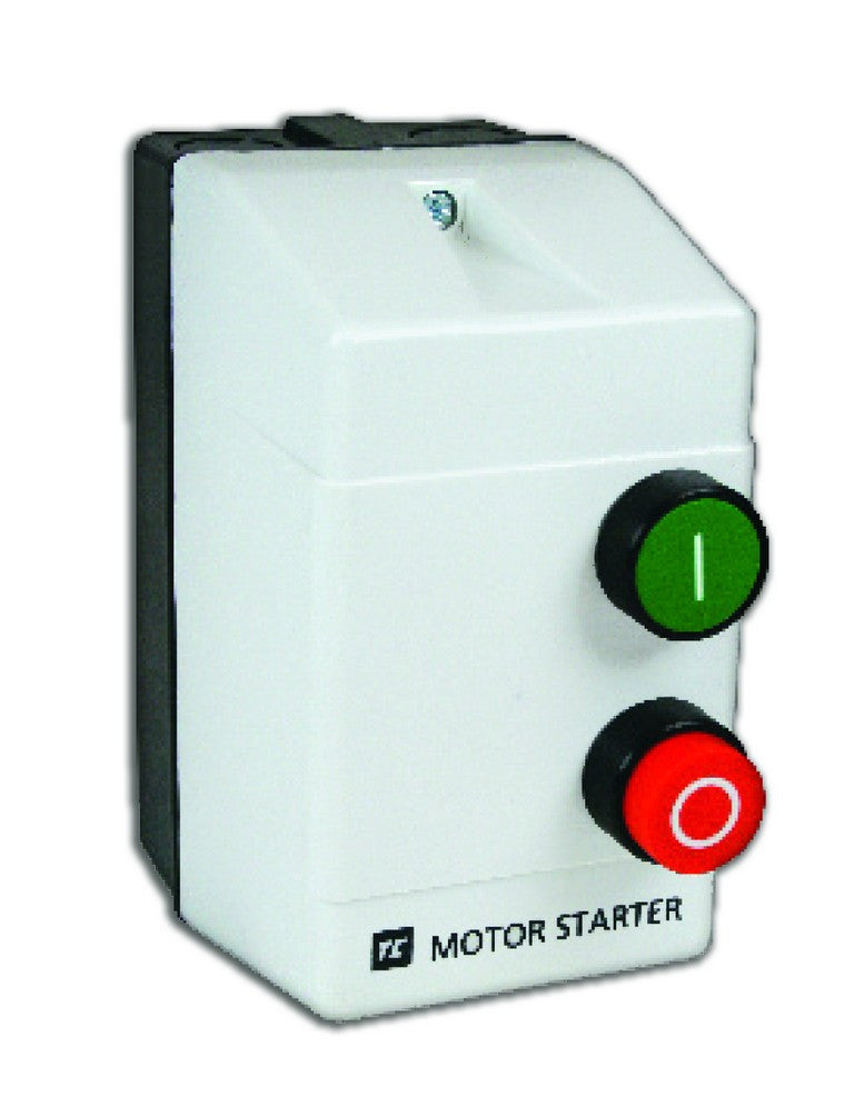 start switch for le1 dol starters \u2013 acdc dynamics online AC Motor Starter Switch start switch for le1 dol starters