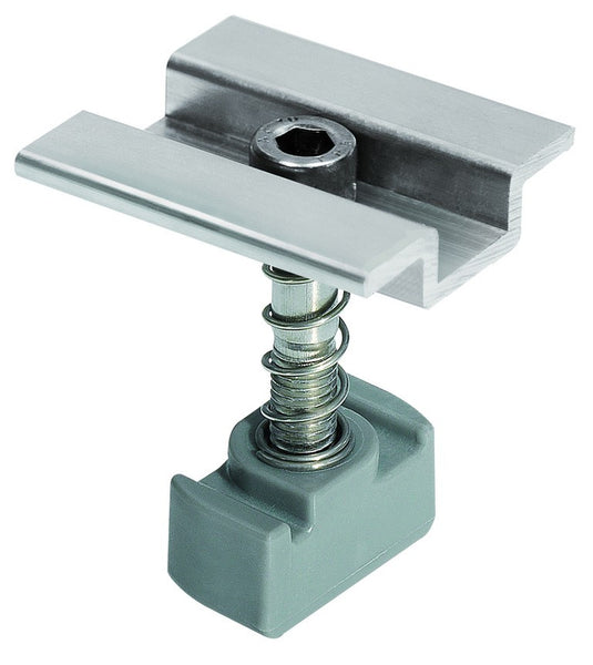 UNIVERSAL CENTRAL CLAMP