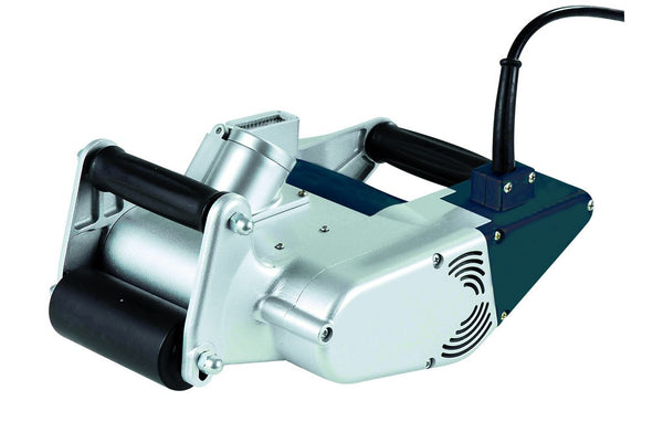 230VAC WALL CHASER 2000RPM