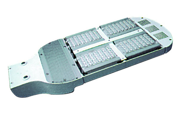 STREET LIGHT WARM WHITE HIGH POWER LED 112W 85-265VAC
