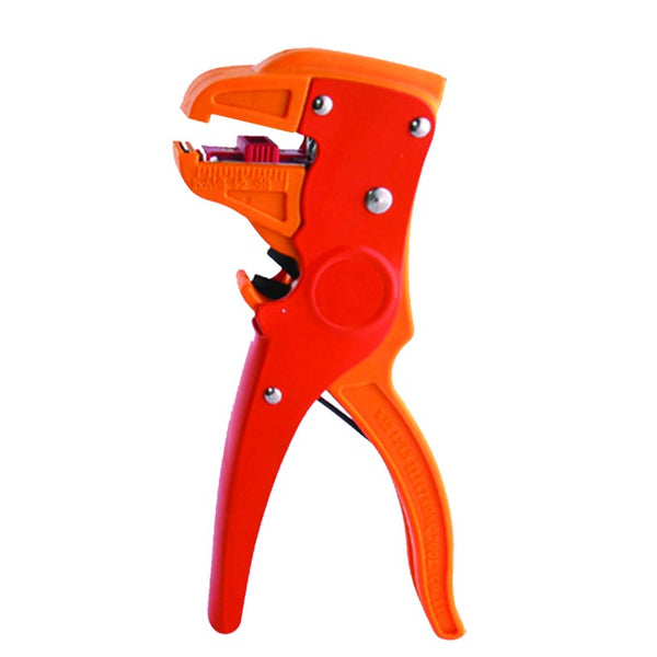 WIRE STRIPPING TOOL FOR 0.5-8.0mm