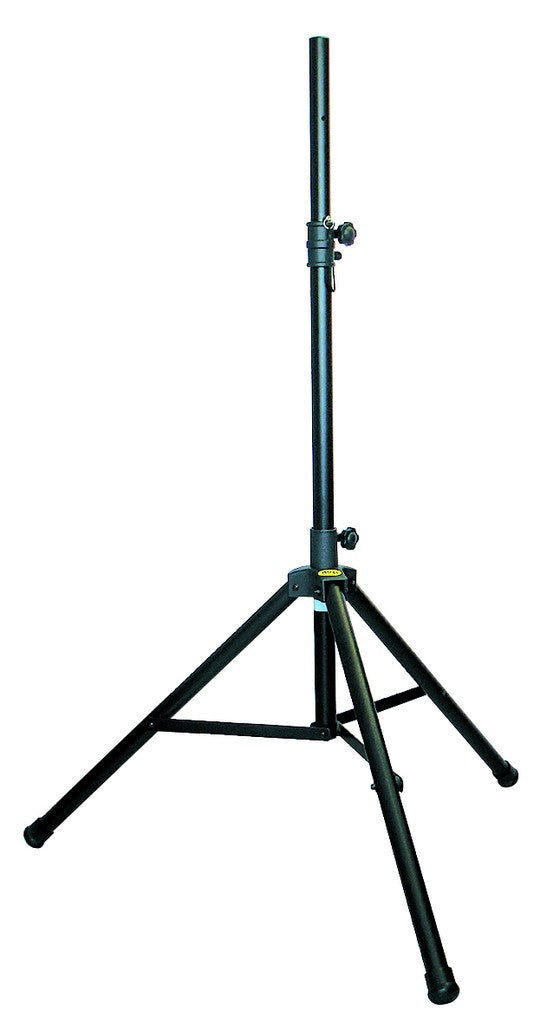 TRI-POD STAND FOR INFRARED HEATERS M-764 & 761