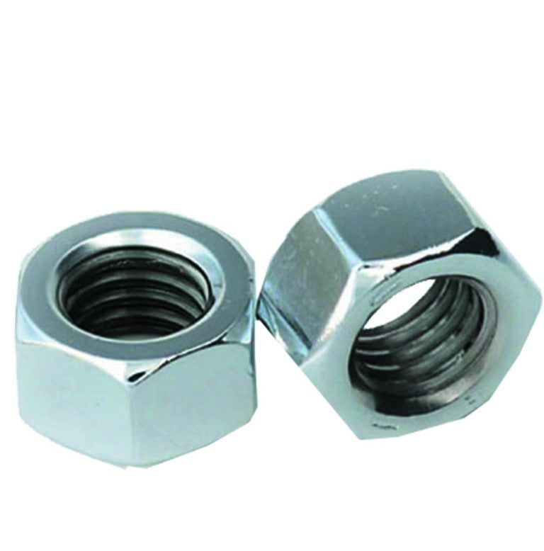 M20 HEXAGON NUTS/10
