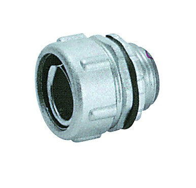 "20MM / 3/4"" LIQUID TIGHT CONNECTOR"