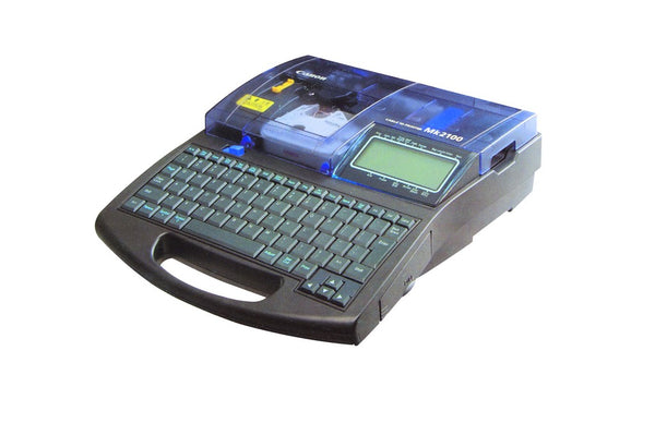 CABLE ID PRINTER HIGH SPEED USB INTERFACE