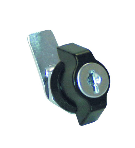 SPARE KEYS FOR MS815-2 LOCK