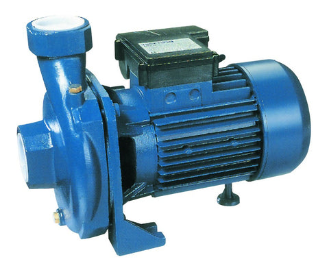 e3b880c9b278 PUMPS, IRRIGATION   SWIMMING POOL ACCESSORIES – Page 23 – ACDC ...