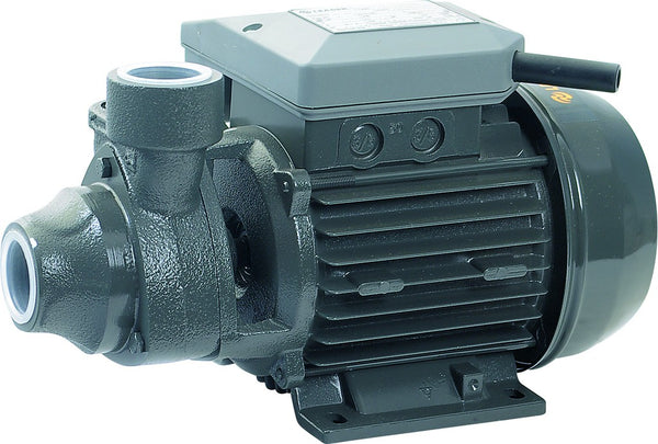 230V .5HP/.37kW PERIPHERAL PUMP