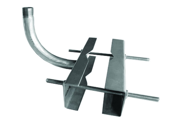 POLE MOUNTING BRACKET
