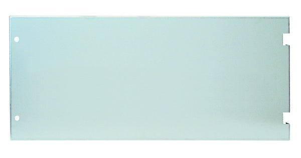 304SS BLANK PLATE 200mm FOR MX1086/MC1086