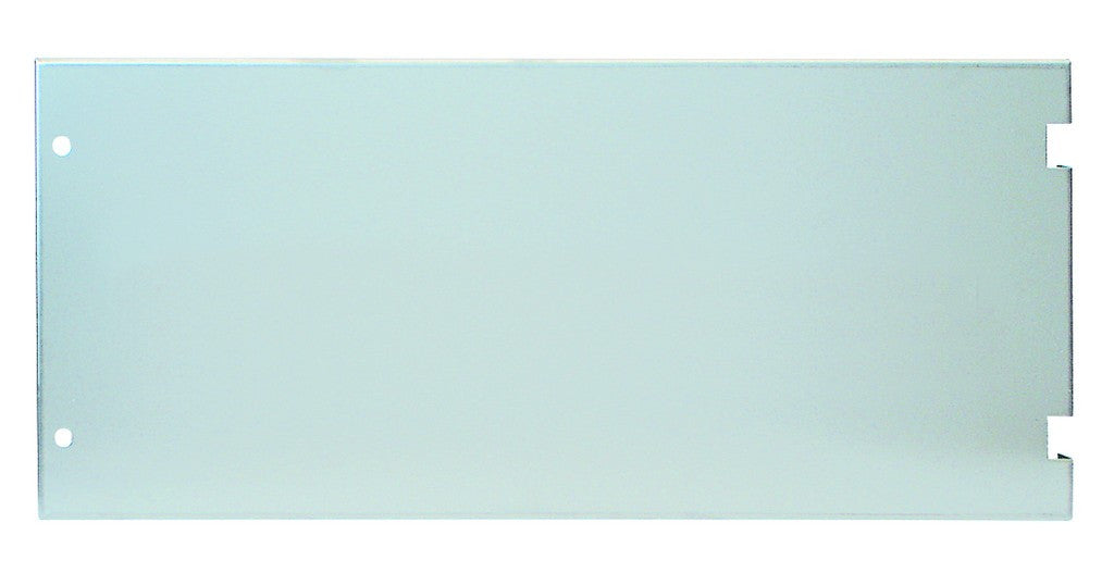 304SS BLANK PLATE 400mm FOR MX0886/MC0886