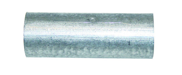 20MM COUPLING GALVANISED