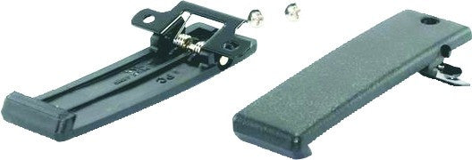 BELT CLIP FOR G7.G9 & PACIFIC TWO WAY RADIO