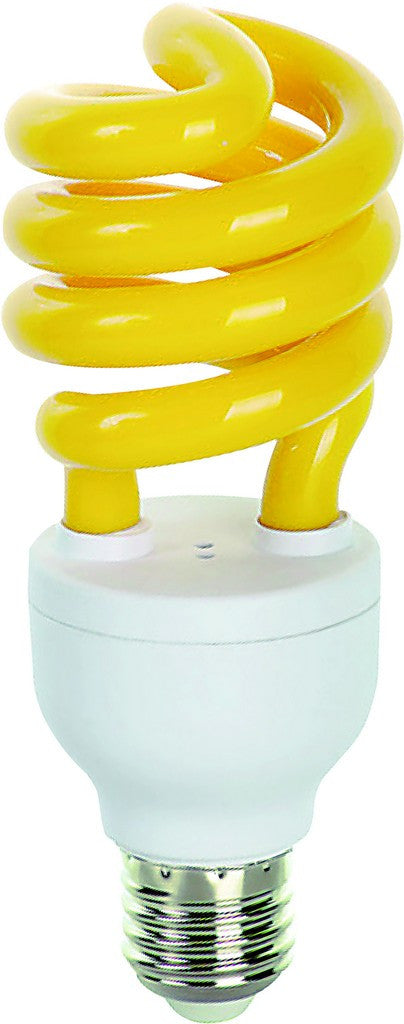 230VAC MOSQUITO REPELLING LAMP 15W E27
