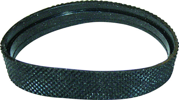 SPARE RUBBER BELT FOR 200MM EM-G2 WHEEL