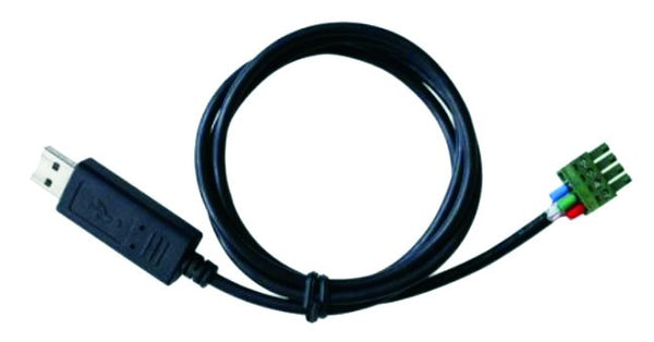 CABLE FOR VACON 100/HVAC/FLOW/X