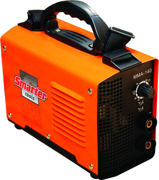 230VAC, INVERTER WELDER (ARC) 10-200A
