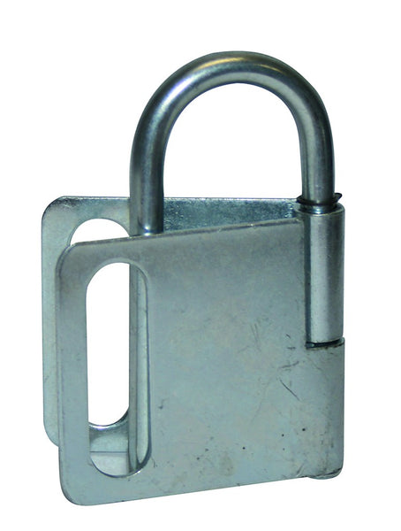 3-WAY SAFETY LOCK OUT ATTACHMENT WITH 40MM OPENING