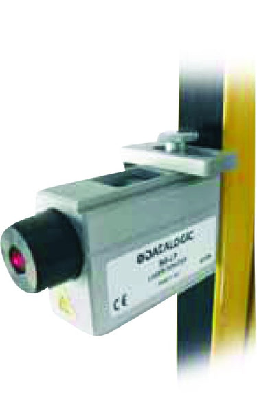 LASER POINTER FOR LONG DISTANCE ALIGNMENT