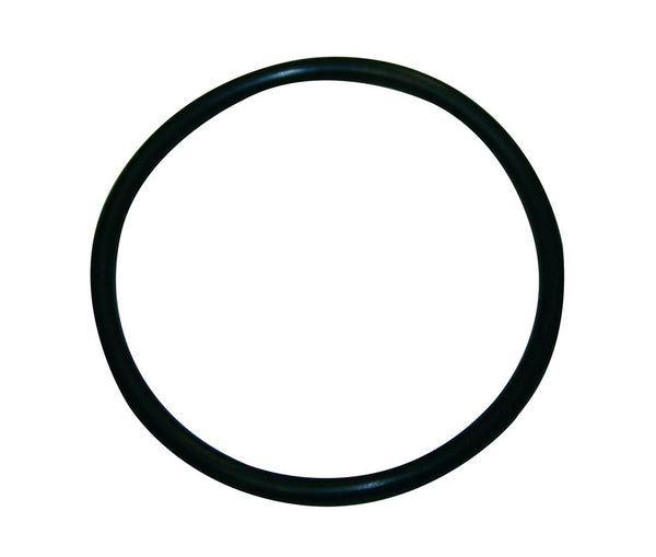 O-RING FOR SILEN PUMPS
