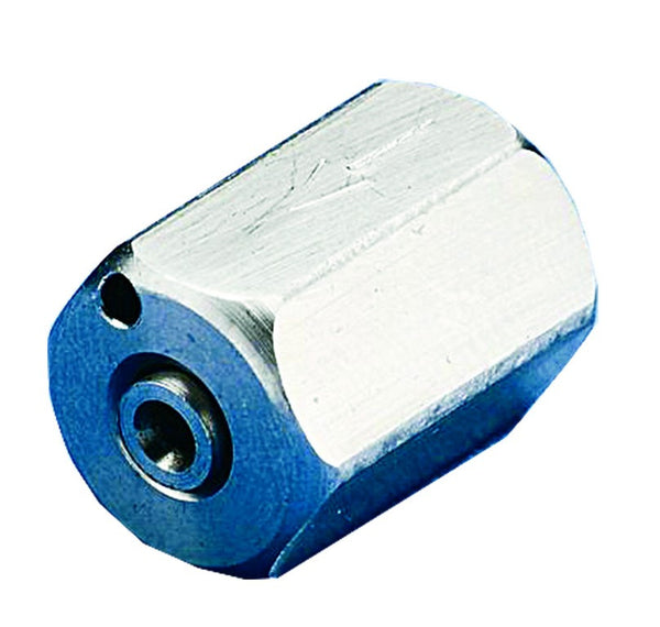 LOCKING DEVICE 19MMx12,7MM / 20 PER PACK