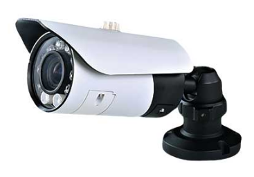 5MP IP MINI BULLET CAMERA,MICROPHONE,SD CARD,POE