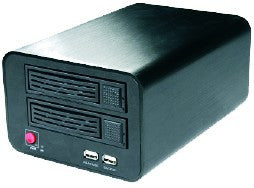 8CH 1080P EMBED 2HDD REC:8CH 1080P/720P/D1  8CH POE