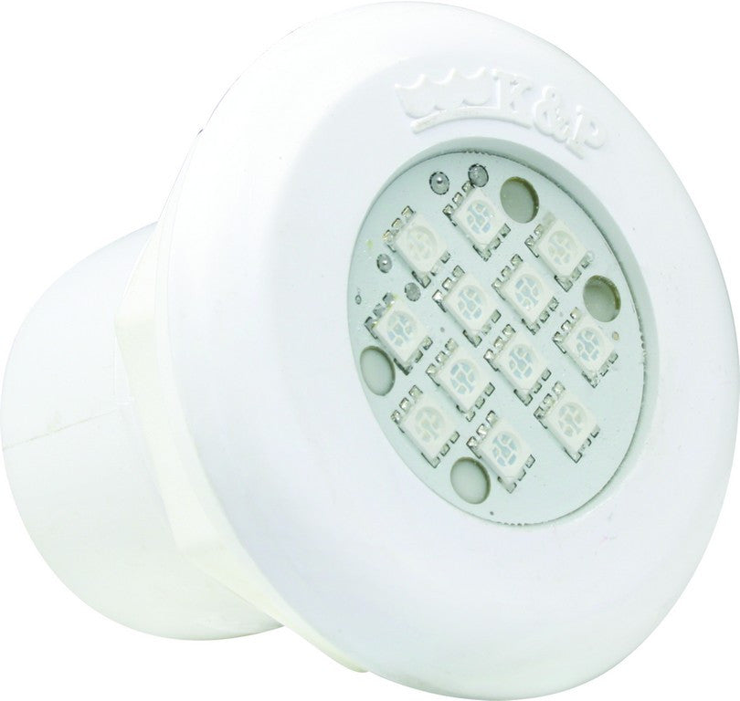 POWER PACK C/W REMOTE,CONTROLS UP TO 3 LIGHTS,COLOUR CHANGE