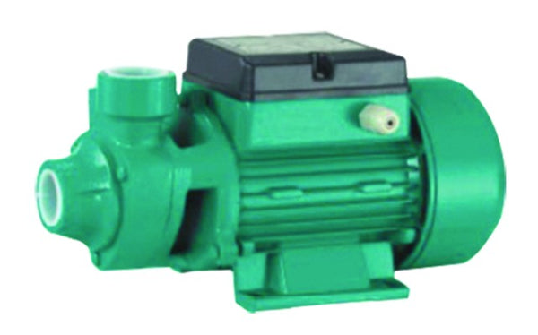 120W DC MAX 25M FOUNTAIN PUMP + ACC