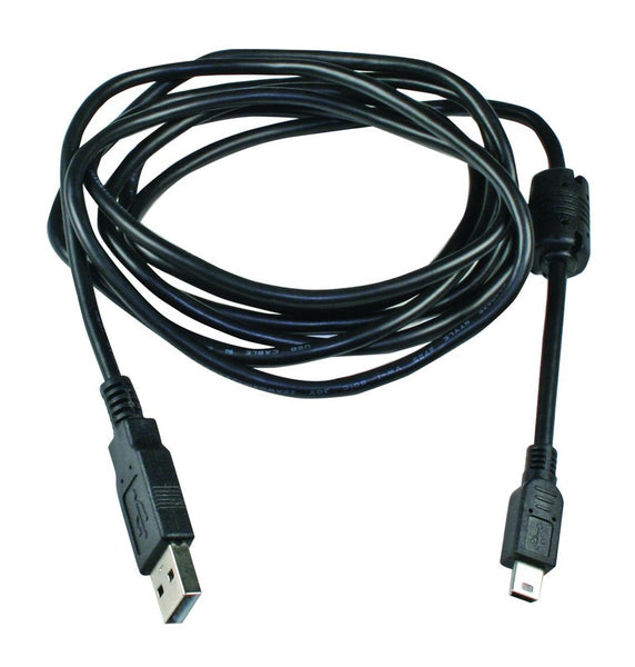 3M USB PROGRAMMING CABLE FOR AX  SERIES