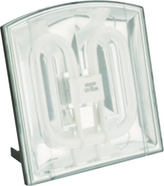 1x28W FLOOD LIGHT WITH ELECTRONIC BALLAST