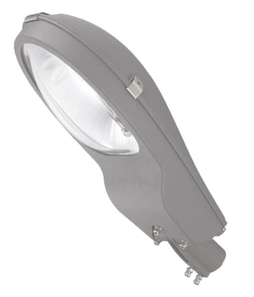 250W E40 HID STREET LIGHT IP66, NO CONTROL GEAR