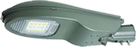 240VAC, 40W CREE LED, 6500K, DIE CAST, STREET LIGHT IP65 (56