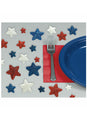 American Table Sprinkles 32pk