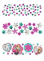 Disney Frozen Table Confetti
