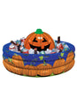 Pumpkin Inflatable Cooler