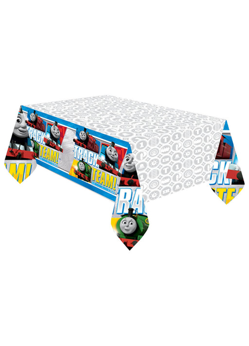 Thomas Tank Tablecover