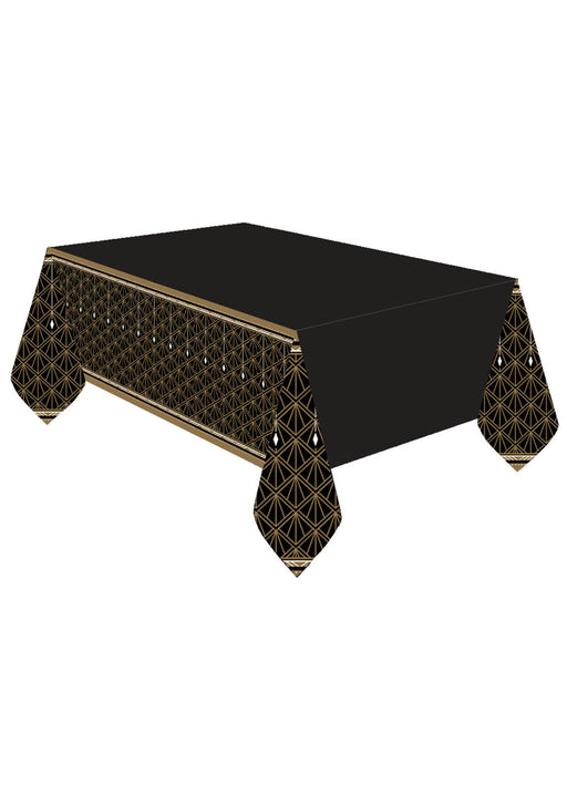 Glitz & Glam Tablecover