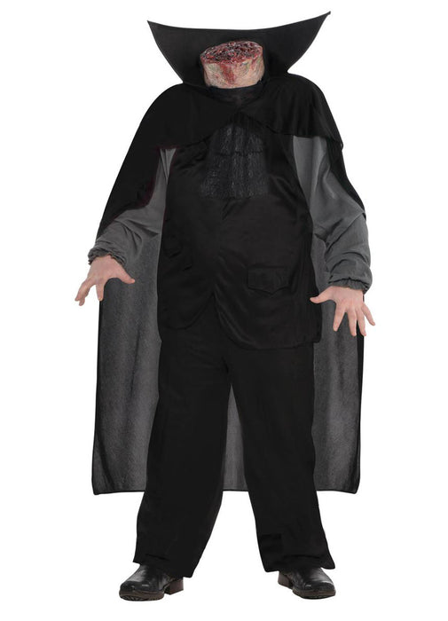 Headless Horseman Costume Adult