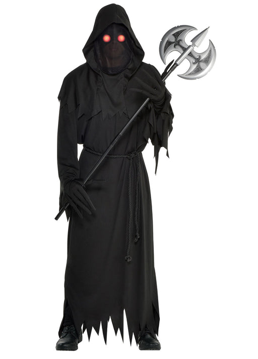 Glaring Reaper Costume Adult