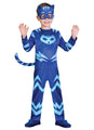 PJ Masks Catboy Costume Child
