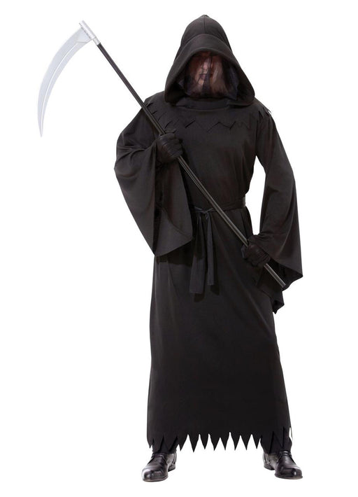 Phantom Of Darkness Costume Adult