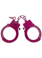 Hen Party Handcuffs
